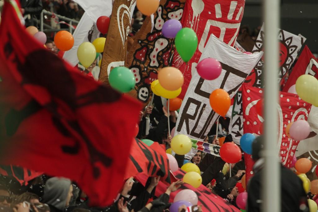 Foto: Antje Frohmüller, www.afroh.de